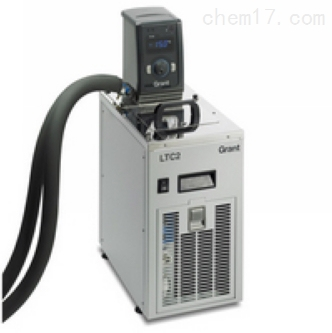 GRANT LTC2型冷却恒温循环水浴