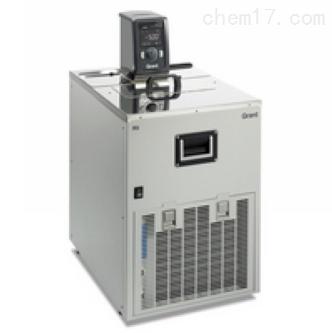 Grant TXF200 R系列低温循环水浴
