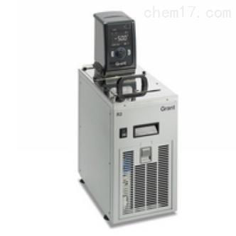 Grant TX150系列低温循环水浴
