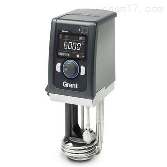 Grant Optima™ TXF200浸入式恒温控制器