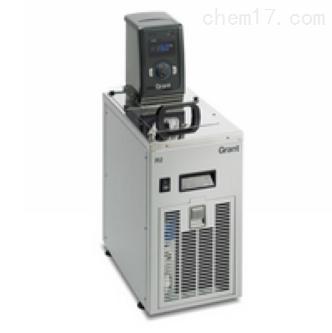 Grant Optima™ TC120浸入式恒温控制器