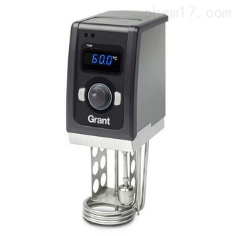 Grant Optima™ T100浸入式恒温控制器