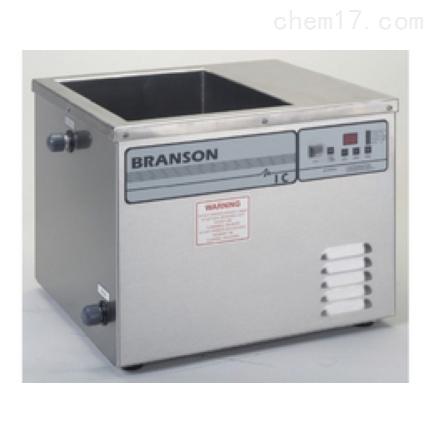 (必能信)IC系列大容量超声波清洗系统