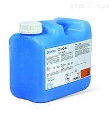 高效碱性浓缩清洗剂