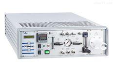 質譜附件-濕度發生器