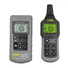 AEMC 6681电缆定位仪