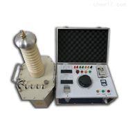 工频升压器/工频耐压试验成套装置