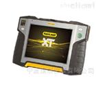 激光测量系统XT660