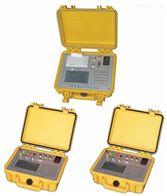 BYDQ-JZC计量装置综合测试系统