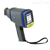 手持式土壤光谱仪