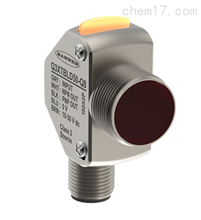 Q3X美国邦纳BANNER激光对比度传感器