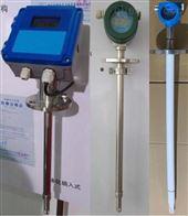 DDG-96EP一体防爆电导率仪