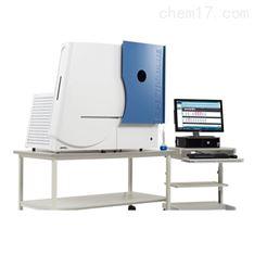等离子体发射ICP光谱仪