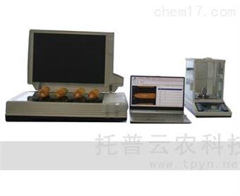 TPKZ-1玉米自動考種系統