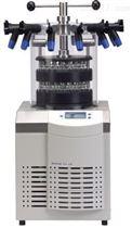 Alpha 1-4 LD plusChrist普及通用冻干机-55℃ 4升Freeze Dry