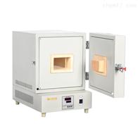 DTN-2.5A-2淬火炉1000℃