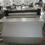 JC-600江苏地区仿日式橡胶剪切机