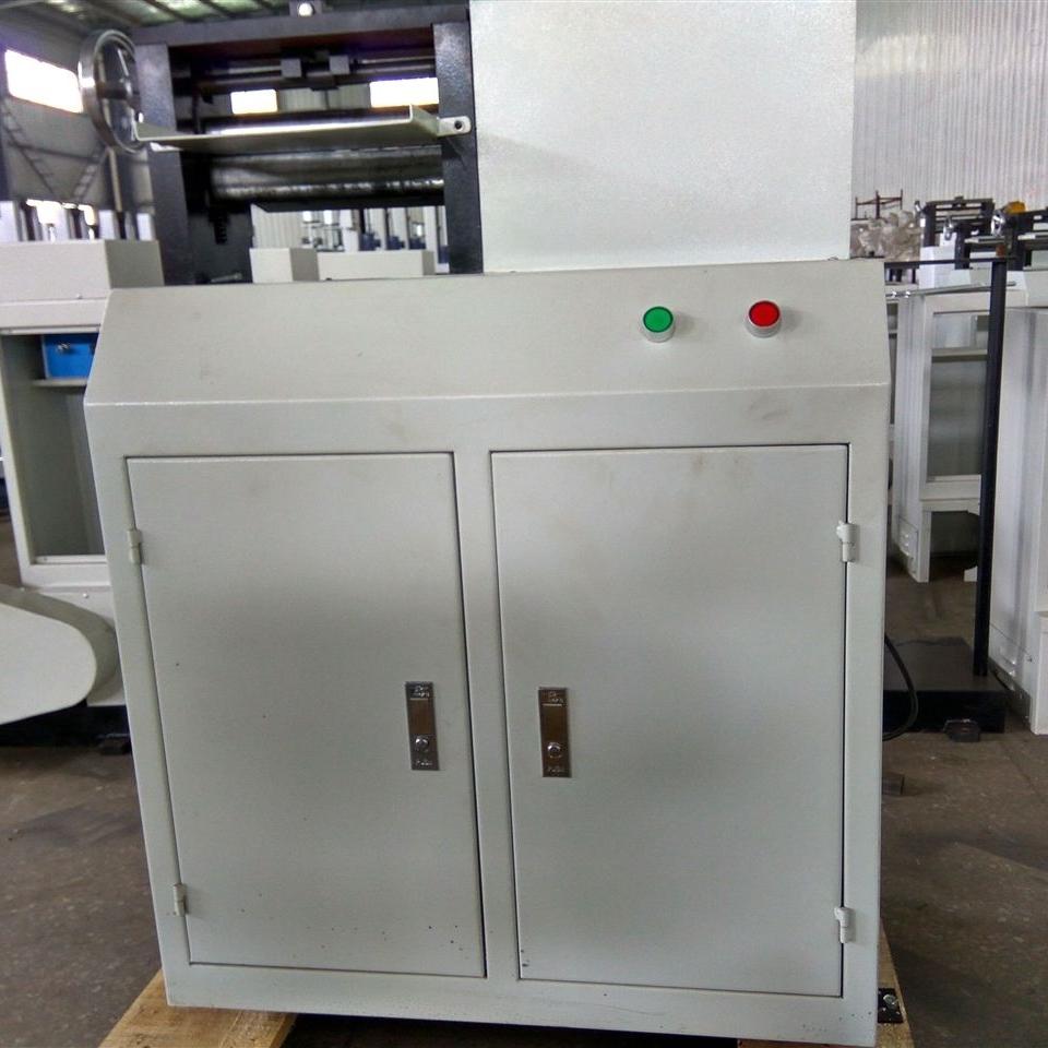 江苏地区线缆刨片机