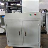 JC-30001精誠儀器JC-300線纜刨片機