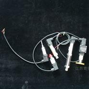 DBS316压力变送器