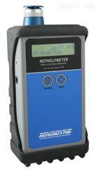 Nephelometer激光法粉尘检测仪(0.67kg)