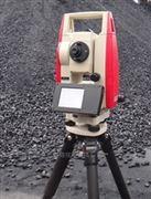 高精度便携式盘煤仪盘库仪盘料仪SW11