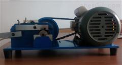 SRHSRH润滑油脂抗磨损试验仪