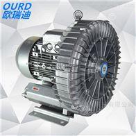 HRB单叶轮漩涡气泵