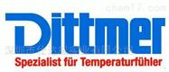 DITTMER 温度传感器