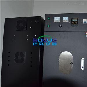 光化学气相反应仪