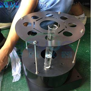 多功能控温光化学反应仪