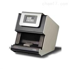 分子间相互作用分析仪NanoTemper诺坦普