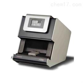 德国MST分子间相互作用分析仪NanoTemper诺坦普