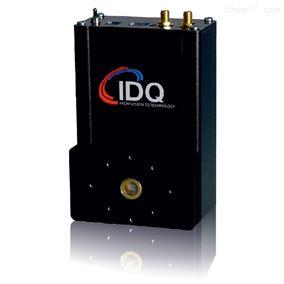 ID120可見單光子計數器