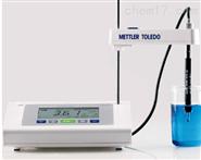 梅特勒电导率仪FE38-Standard价格