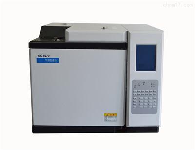 GC8970环氧乙烷顶空气相色谱仪