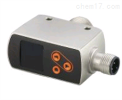OGD593德国IFM易福门传感器