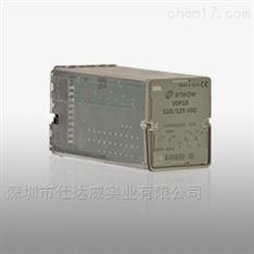 Procentec 信号隔离器