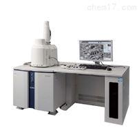 Hitachi SU3500新一代超高分辨钨灯丝扫描电镜