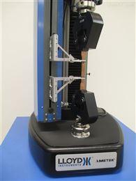 LS5材料试验机