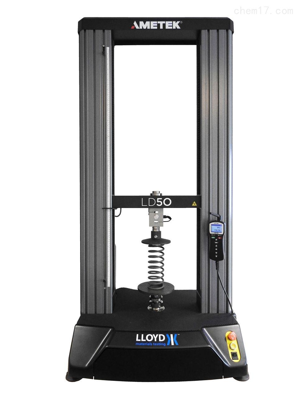LD5材料试验机