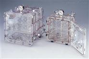台湾洛科NIK2045-02真空干燥箱