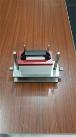 LT2167耐唾液色牢度测试仪