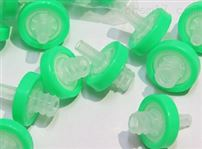 尼龙(Nylon)针式过滤器