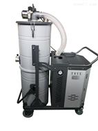 食品加工厂用移动式吸尘器