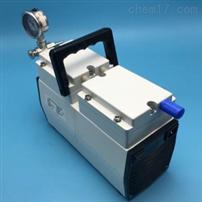 无油隔膜真空泵LH-95D