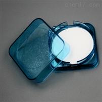 尼龙(Nylon)微孔滤膜/过滤膜