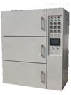 超电干燥箱