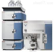 營口盤錦有機等離子液相氣相色譜質譜聯用儀