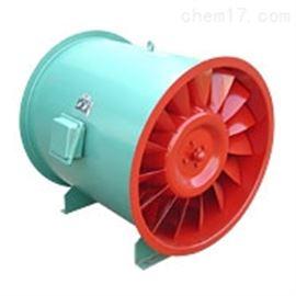 GXF/SJGSJG斜流風機 GXF斜流式通風機  正壓送風機